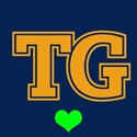 Totino-Grace High School - Boys Varsity Football