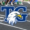 Totino-Grace High School - Totino-Grace Varsity Track & Field