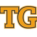Totino-Grace High School - Girls' Lacrosse