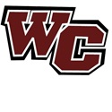 Watford City High School - Boys Varsity Football