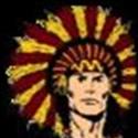 Westhope/Newburg/Glenburn High School - Boys Varsity Football