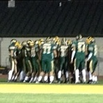 Crystal City High School - Boys Varsity Football
