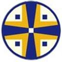 Loyola High School - Loyola Girls' JV Basketball