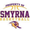 Smyrna High School - Boys Varsity Basketball