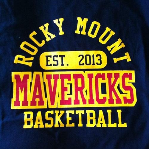 The High Educational & Athletic Foundation, Inc. - Rocky MountMavericks