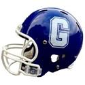 Geneseo High School - Boys Varsity Football