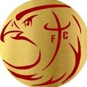 Faith Christian Academy - FCA Eagles 7th Grade Football