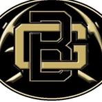 Joe Garcia Youth Teams - Cactus Canyon Cougars