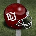 Evangel University - Mens Varsity Football