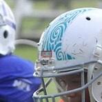 Marshall County High School - Marshall County Varsity Football