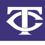 Tuscaloosa County High School - Boys Varsity Football