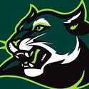 Weed High School - Weed Cougars Varsity Football