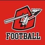 Cobre High School - Boys Varsity Football