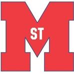 St. Martin's Episcopal High School - Boys Varsity Football