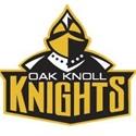 Oak Knoll - Oak Knoll Knights