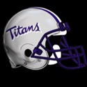 Triway High School - Boys Varsity Football