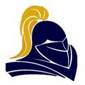 York High School - Girls Varsity Volleyball