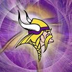 Mabton High School - Mabton Varsity Football