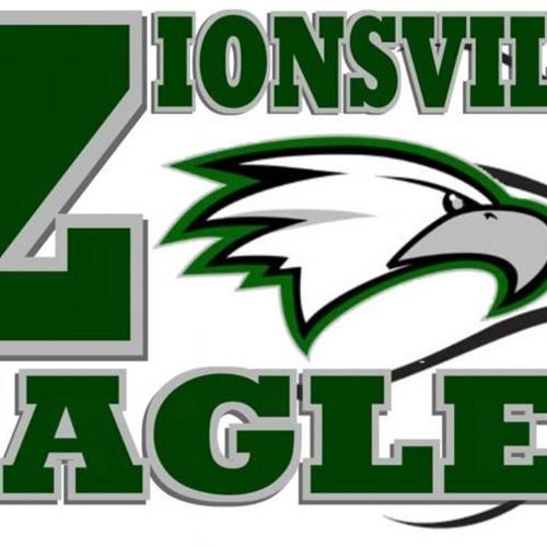 Zionsville High School - Boys Varsity Basketball