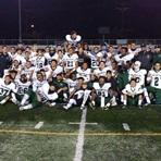 Pacifica High School - Boys Varsity Football