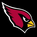 Thiensville-Mequon Cardinals- WAAYFL - MT Cardinals - 8th Red (Hahn)