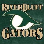 River Bluff High School - Boys Varsity Football