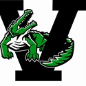 Vicksburg High School - Boys Varsity Football