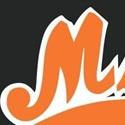 Milledgeville High School - Boys Varsity Football