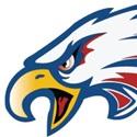 Hugoton High School - Hugoton Varsity Football