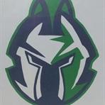 Greenway/Nashwauk-Keewatin High School - Greenway/Nashwauk-Keewatin Varsity Football