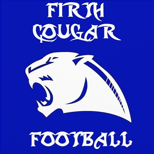 Firth High School - Boys Varsity Football