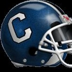 Crosby High School - Boys Varsity Football