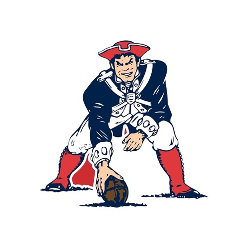 Westwood High School - Westwood Patriots (MI) Varsity Football
