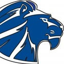 Goddard High School - Girls Varsity Basketball