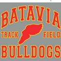 Batavia High School - Bulldog Track & Field