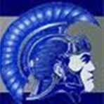 Taravella High School - Boys Varsity Football