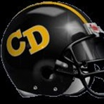 Chuckey-Doak High School - Boys Varsity Football