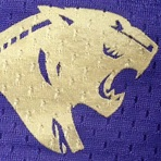 Lake County High School - Boys Varsity Football