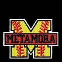 Metamora High School - Varsity softball