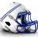 Brookfield Central High School - Boys Varsity Football