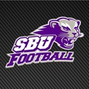Southwest Baptist University - Bearcat Football
