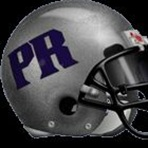 Porter Ridge High School - Porter Ridge Varsity Football