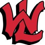 West Lincoln High School - Boys Varsity Football