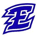 Estill County High School - Boys' Varsity Basketball