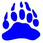 Bear Creek High School - Varsity Football