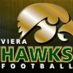 Viera High School - Viera Varsity Football