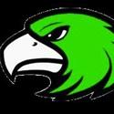 5th Grade Green Falcons - FALCONS