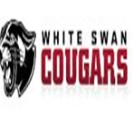 White Swan High School - Boys Varsity Football