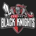 Örebro Black Knights - A-lag Superserien