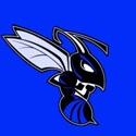 Phelps High School - Boys' Varsity Football